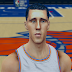 Pablo Prigioni Cyberface Realistic [FOR 2K14]