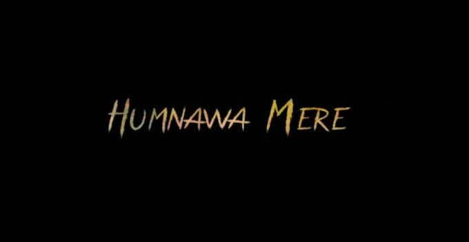 Humnava Mere Song WhatsApp Status Video Download | Jubin Nautiyal