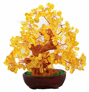 http://www.amazon.com/Feng-Natural-Citrine-Stone-Money/dp/B00N3OERYA/ref=sr_1_1?ie=UTF8&qid=1457620278&sr=8-1&keywords=Feng+Shui+Natural+Citrine+Gem