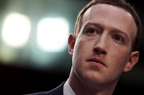Document says Mark Zuckerberg knew Facebook's security flaws