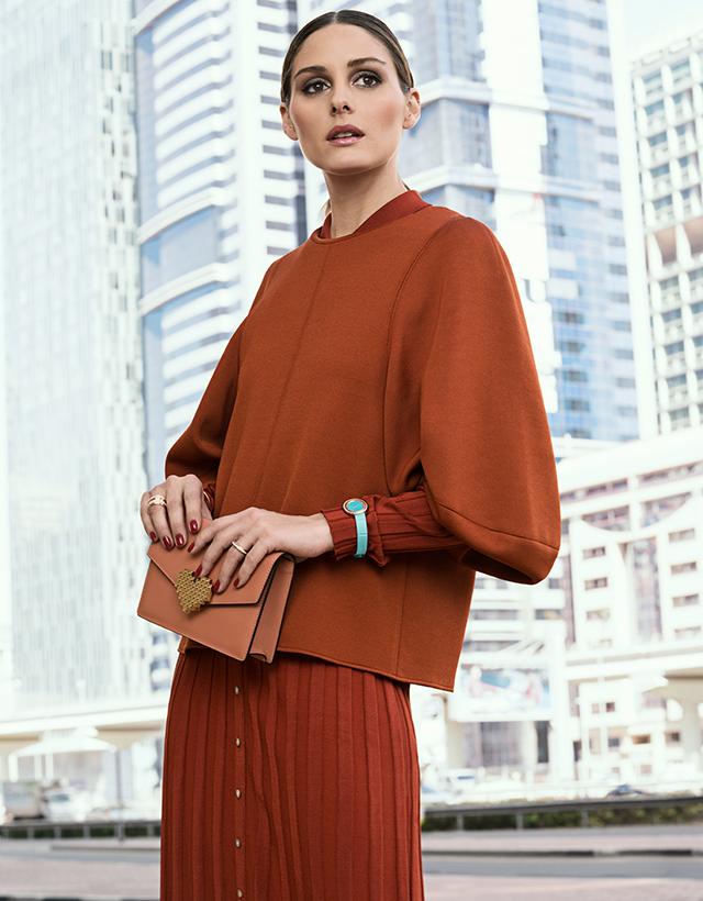 News on Fashion - Eniwhere Fashion