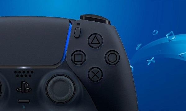 مطور يكشف إلى أي حد ستغير يد تحكم DualSense لجهاز PS5 التجربة داخل الألعاب