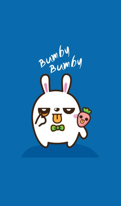 Bumby Theme