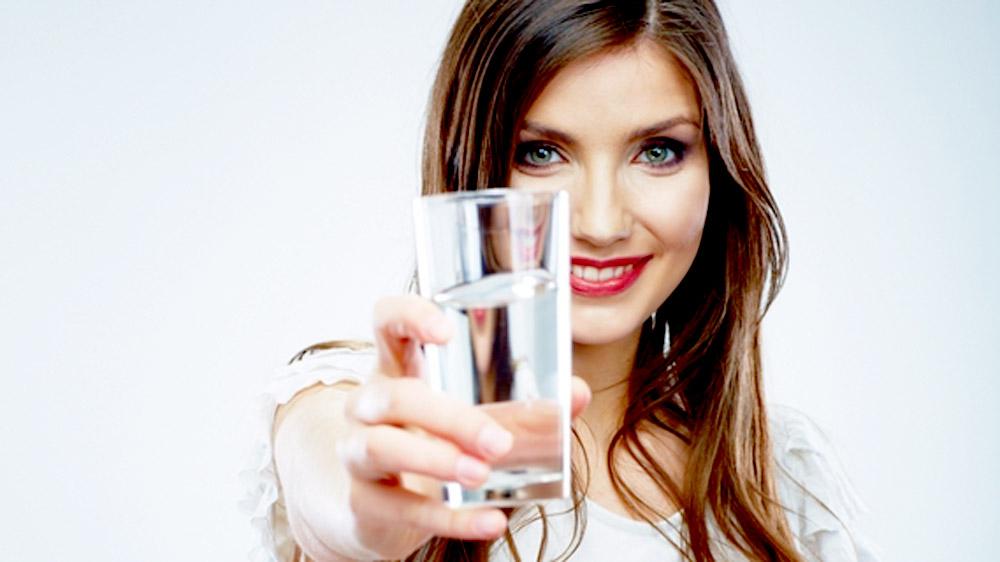 10 Tips Mudah Untuk Kurus Dengan Diet
