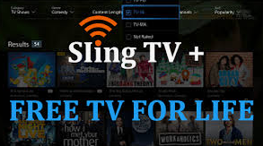 Sling-TV-Android-APK-Download