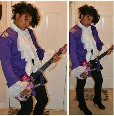 Angelapanama october 2013 diy purple rain prince costume solutioingenieria Gallery