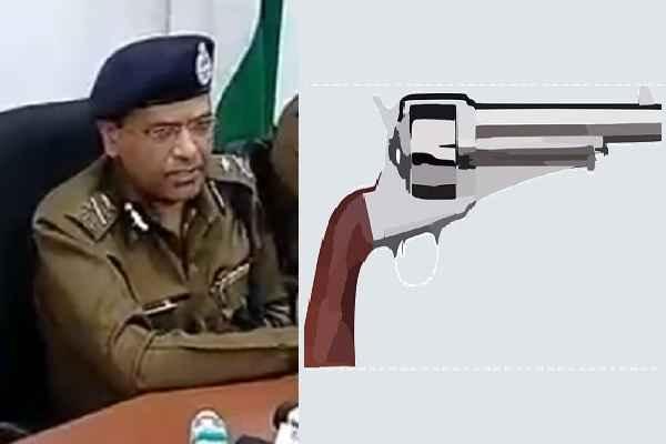 faridabad-cm-sanjay-kumar-warn-to-submit-license-gun-till-20th-march