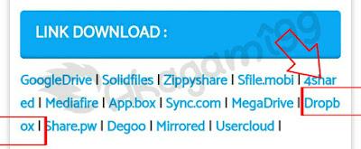cara-download-di-dropbox