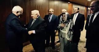 يتعلق بمقتل قاسم سليماني.. تصريح من بثينة شعبان يثير سخرية واسعة