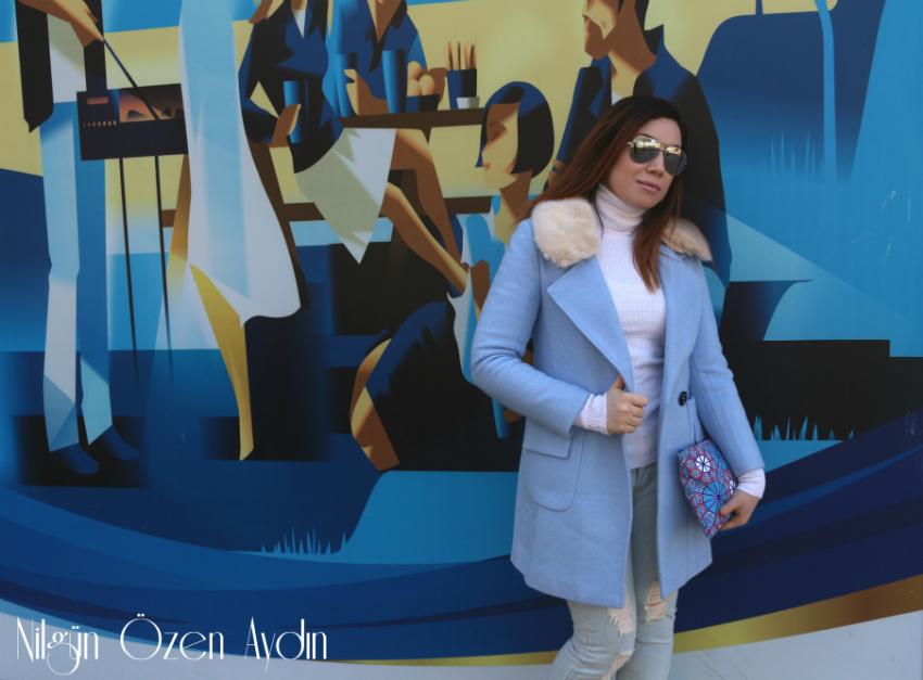Nilgün Özen Aydın-Moda blogu-Moda siteleri-moda blogları-fashion blog-fashion blogs