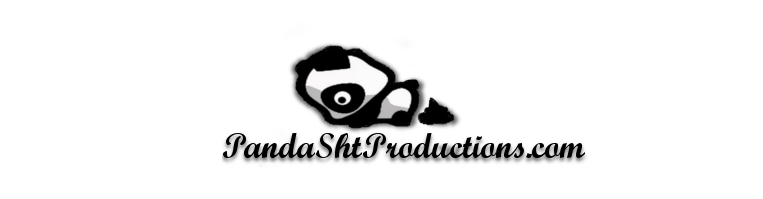 PandaShtProductions.com