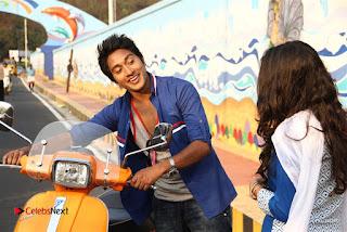 Inkenti Nuvve Cheppu Telugu Movie Gallery  0006.jpg