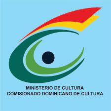 Vuelve Feria del Libro del Comisionado Dominicano de Cultura en EE.UU