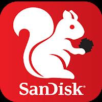 SanDisk Memory Zone Apk