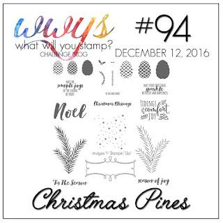 http://studioevans.blogspot.com/2016/12/christmas-pines-wwys94.html