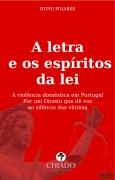 https://www.chiadoeditora.com/autores/nuno-poiares