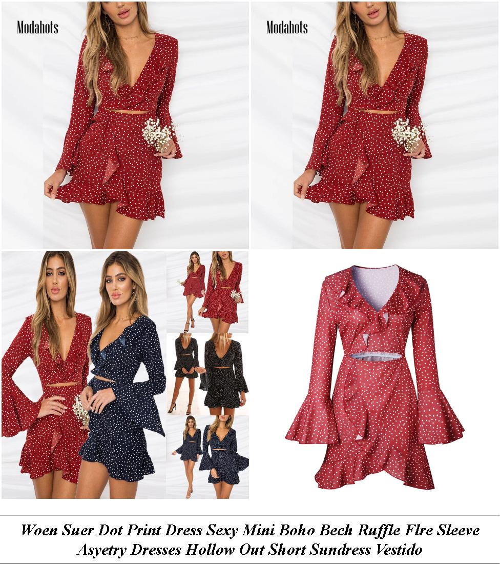 Ladies Evening Gowns With Sleeves - Coach Off Online Sale - Odycon Dress Long Sleeve Lace