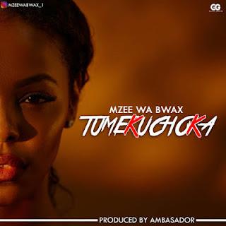 AUDIO SINGELI| Mzee wa Bwax ~ Tumekuchoka| [official mp3 audio ]