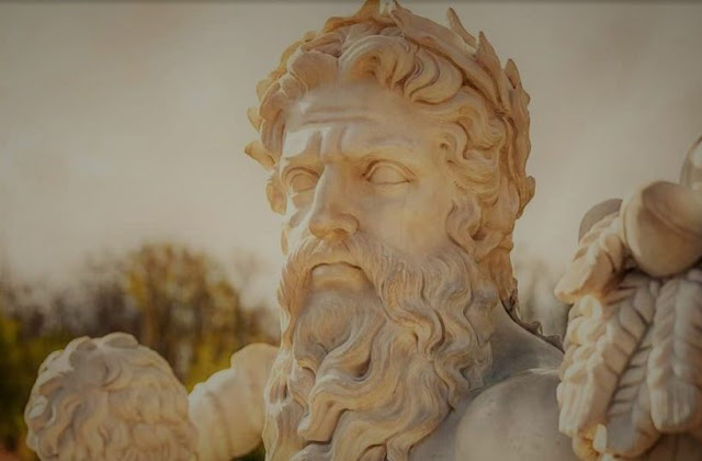 Zeus Dreams Interpretations and Meanings