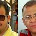 Victor Costa e Reginaldo Pascoal deverão compor chapa oposicionista em Felipe Guerra