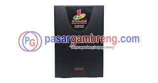 Jual Xado 1 Stage Engine Revitalizant
