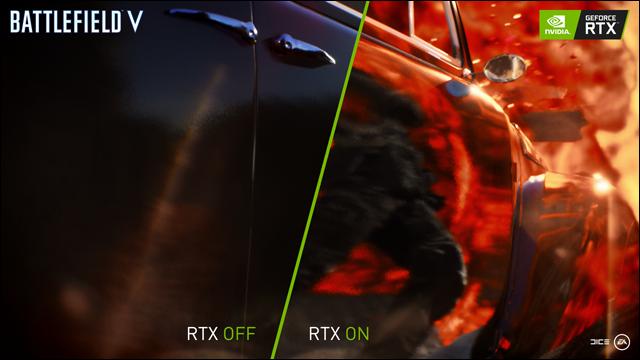 غضب شّديد يُصيب مالكي بطاقات AMD Radeon.. اعرف السبب Geforce-rtx-bfv-rt-slider-v3