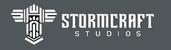 Stormcraft