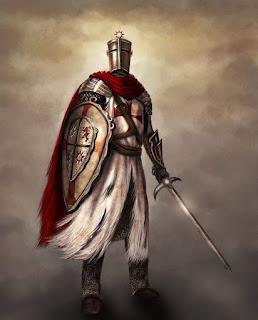 Неизвестный воин света - ЖАРКИЙ АВГУСТ (ПРОТОКОЛ ЗАЩИТЫ ДЛЯ МАССОВЫХ МЕДИТАЦИЙ) Knights-templar-2