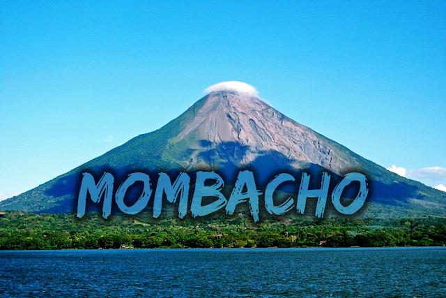 El Volcán Mombacho es un lugar exuberante, que recomiendo visitar a todos los que vienen a Nicaragua. Se considera que el volcán está durmiendo y, mientras dormita en su cima, organizó el parque nacional del mismo nombre, que es muy solicitado entre los turistas.