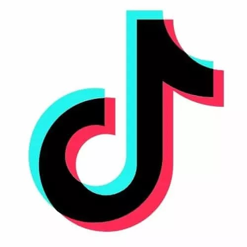 Practical Approaches To Growing Your TikTok Account  Successfully
