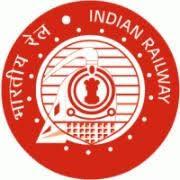 Western Railway Sports Person Recruitment 2019