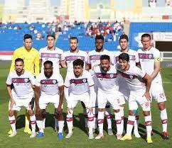 موعد مباراة أبها و الشباب من الدوري السعودي