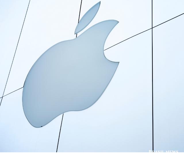Apple anuncia iPhone 12 em quatro versões, equipado com 5G e preços a partir de US$ 699; Veja.