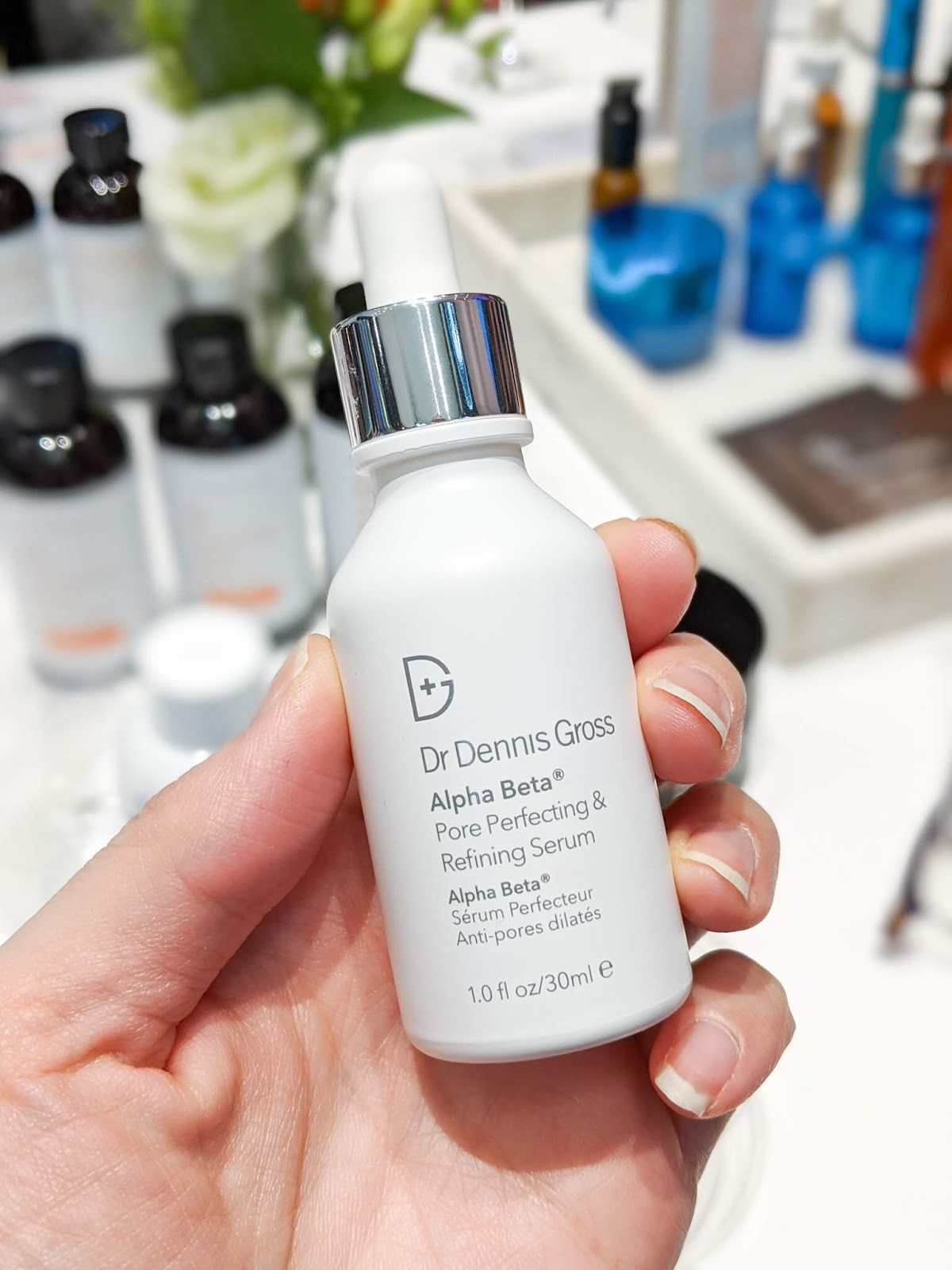 Dr_Dennis_Gross_Pore_Perfecting_Refining_Serum