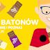 Test batonów orzechowych z Biedronką - zapowiedź