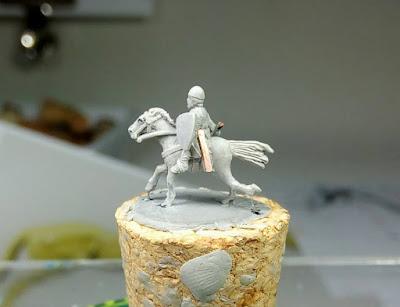 13th Century English Sculpts picture 5