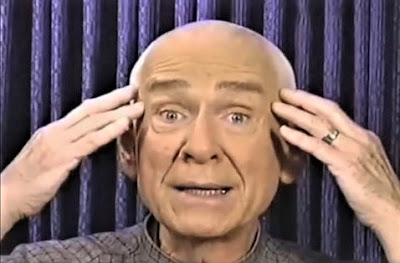 Cult leader similarities Marshall Applewhite-Robert Earl Burton Fellowship of Friends Fourth Way