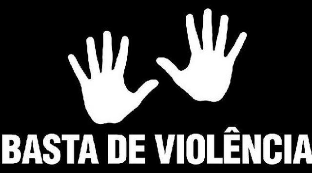 Resultado de imagem para Anuário da violência no Rio Grande do Norte
