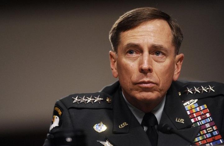 David+H+Petraeus.jpg (720×471)