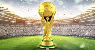2022 World Cup Qualifiers: The Razzmatazz