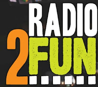 Radio 2Fun FM Live Streaming Online