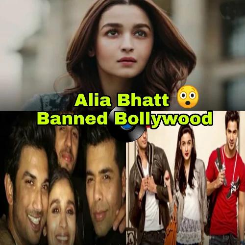 Alia-Bhatt-Is-Banned-From-Bollywood