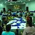 LOCALES / Positiva participación en taller sobre el desarrollo cultural de la ciudad