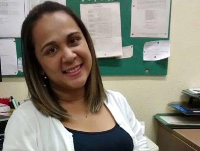Servidora do IFPI morre após ser atropelada por veículo em Parnaíba