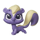 Littlest Pet Shop Surprise Families Silky L