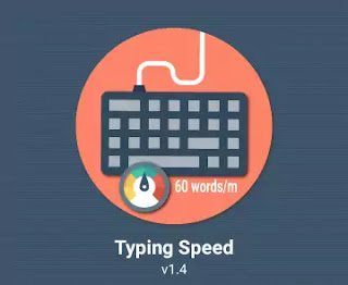 Typing-sikhe-android-mobile-se