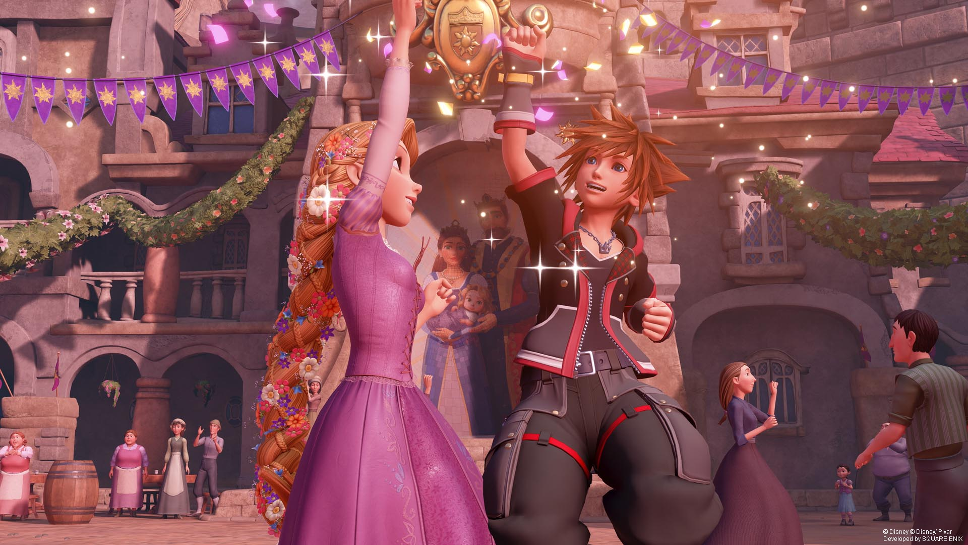 kingdom-hearts-iii-and-re-mind-pc-screenshot-2