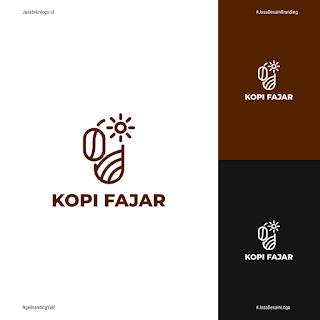 Jasa Desain Logo di Malang Profesional Termurah Dan Gratis Revisi