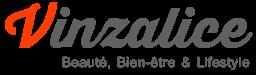 Vinzalice Magazine
