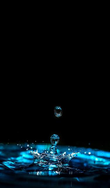 fotografia-splash